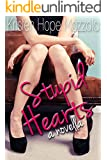 Stupid Hearts: A Steamy Romantic Comedy