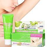 Underarm Whitening Cream for Women