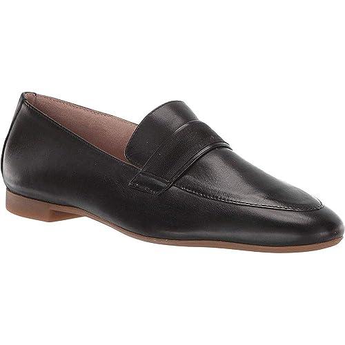 look for 2018 sneakers pretty cheap Amazon.com: Paul Green Women's Adelle Flat: Shoes