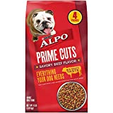 Purina ALPO 16823 ALPO Prime CUTS Food for Dogs (4 Pack), 4lb Review