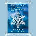 Lost December | Richard Paul Evans
