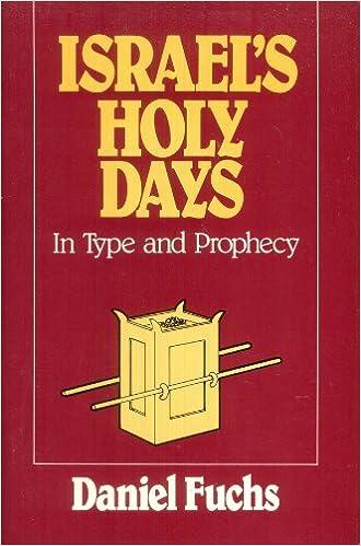 High Holy Days 12222/5780