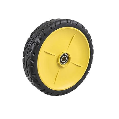 John Deere equipo original rueda # gy21272