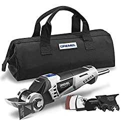 Image of the product Dremel Vc60 01 Velocity that is listed on the catalogue brand of Dremel. Scored with a 2.0 over 5.