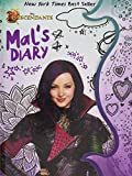 Mal's Diary (Disney Descendants)
