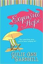 Exquisite Hope