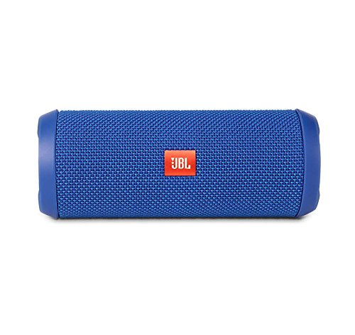 jbl flip 3 bluetooth speaker my shower speakers. Black Bedroom Furniture Sets. Home Design Ideas