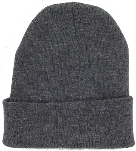 5ce65f095 We Analyzed 20,256 Reviews To Find THE BEST Winter Hats Beanie Men
