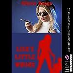 Lisa's Little Whore: A Feminization Rough Sex Bondage Story | Allysin Range