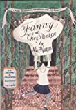 Fanny at Chez Panisse, Alice Waters, 006016896X