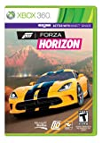 Best T  Games For Xbox 360s - Forza Horizon - Xbox 360 Standard Edition Review
