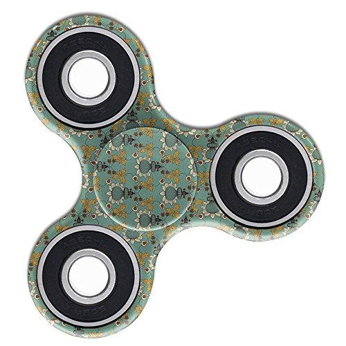 fidget-toy-edc-hand-spinner-game-hering-charm-pattern-