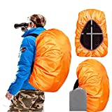 Joy Walker Backpack Rain Cover Waterproof