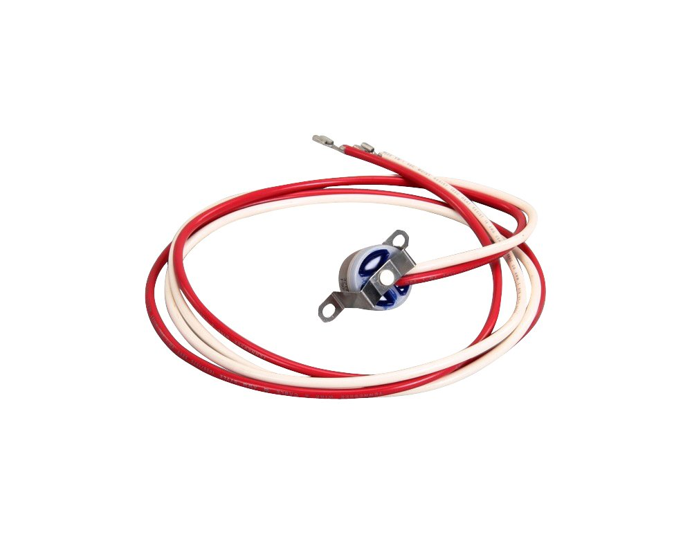 BEVERAGE AIR 502-069ADefrost Thermostat