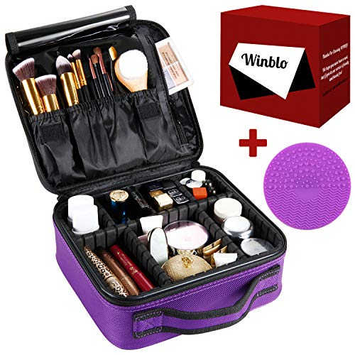 Bestselling Train Cases