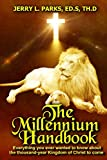 The Millennium Handbook