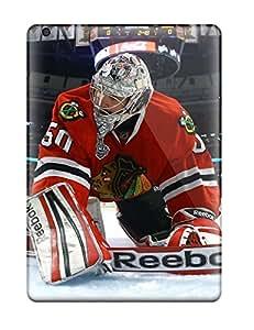 Rowena Aguinaldo Keller's Shop chicago blackhawks (2) NHL Sports & Colleges fashionable iPad Air cases