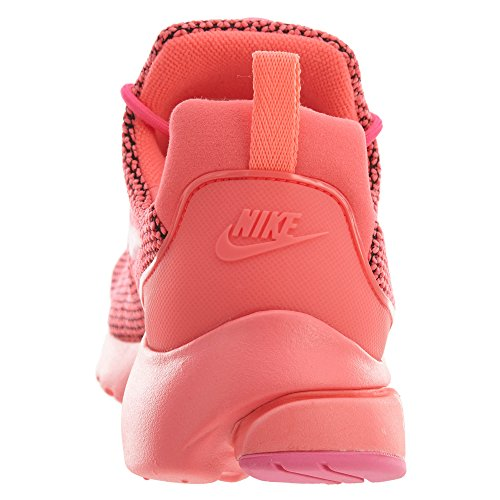 Presto Fly Pink Running NIKE Blast Hot Womens Punch Shoes AF4d6qxz