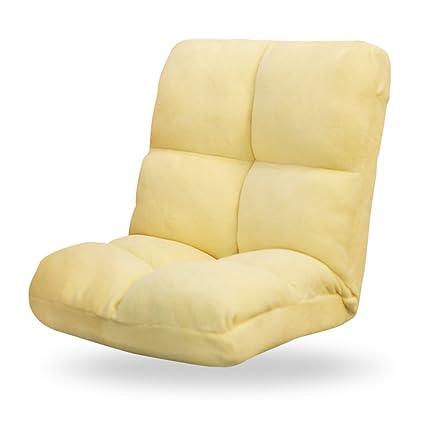 Folding chair sofá Plegable- Sillones Sofá Tumbona Tatami ...
