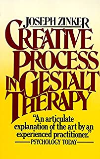 Amazon gestalt therapy 100 key points and techniques creative process in gestalt therapy fandeluxe Images