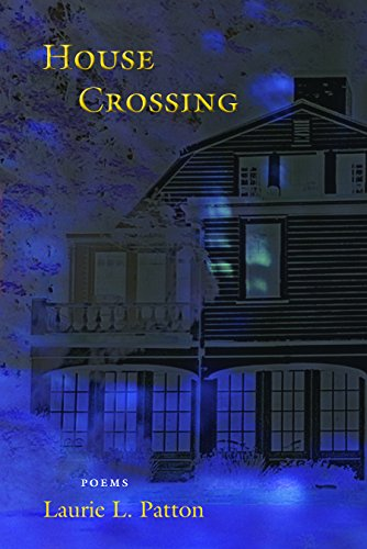 House Crossing by Barrytown/Station Hill Press, Inc.