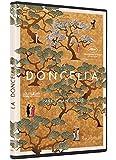La Doncella [DVD]