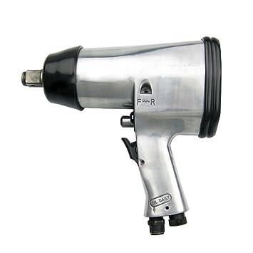 """3/4 """"Dr. individual martillo de aire de impacto llave herramienta Mediana"""