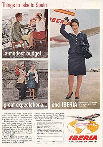 1965-iberia-airlines-things-to-take-to-spain-iberia-airlines-print-ad