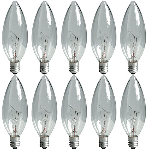 ge-lighting-24779-60-watt-650-lumen-blunt-tip-light-bulb-with-candelabra-base-crystal-clear-12-pack