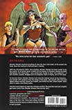Wonder Woman Volume 2: Guts by Brian Azzarello front cover