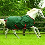 Horseware Rambo Original Turnout Sheet 81