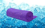 Coolthiing Cooling Towel, 40