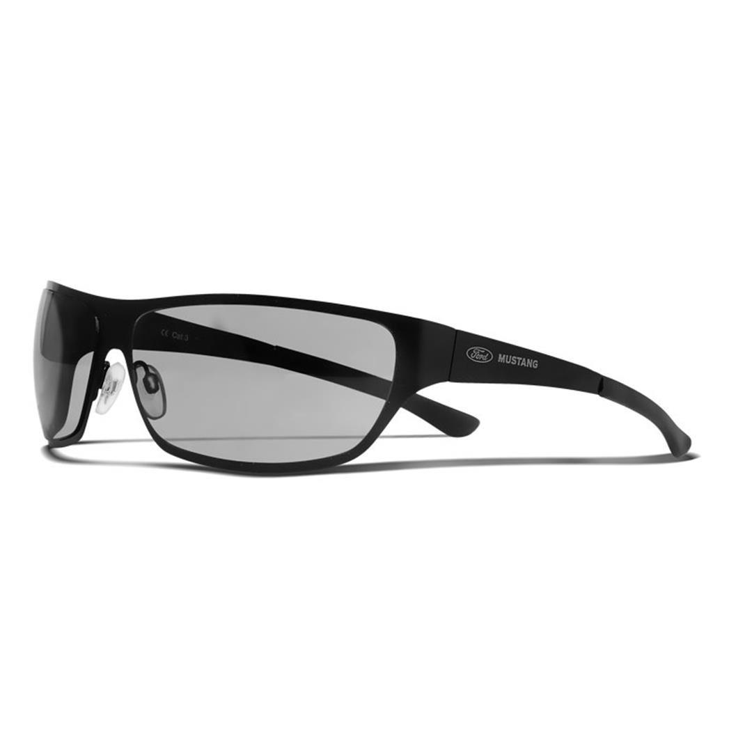 Hermosas gafas para lucirhttps://amzn.to/2zm83zS