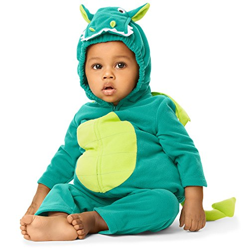 Carte (Carters Infant Halloween Costumes)