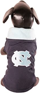product image for NCAA North Carolina Tar Heels All Weather Resistant Protective Dog Outerwear