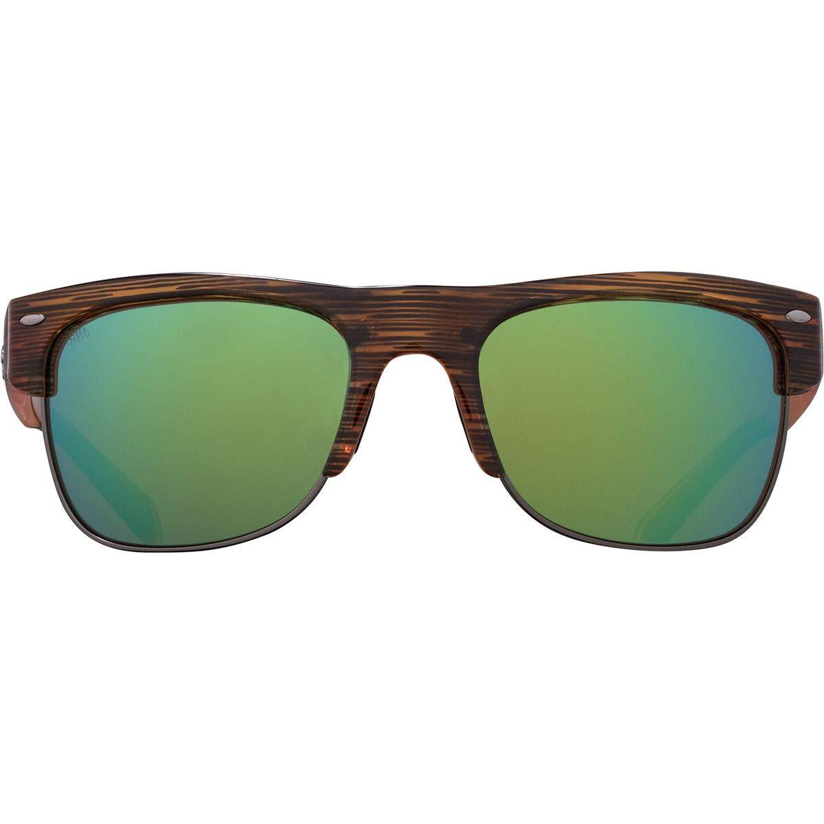 a82eebd4c7 Costa Del Mar Pawley s Sunglasses