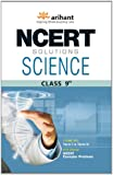 CBSE NCERT Solutions - Science for Class 9 for 2018 - 19
