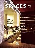 Spaces VI, AM Editores Staff and Omar Fuentes, 9709726056