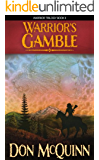 Warrior's Gamble (The Moondark Saga Book 2)