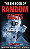 The Big Book of Random Facts Volume 8