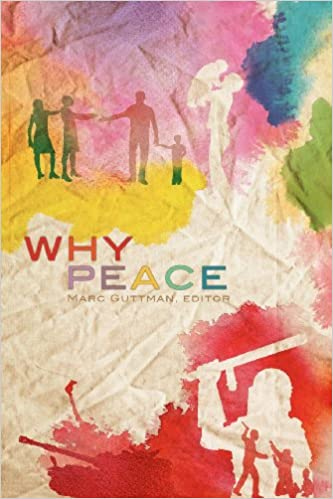 Why Peace
