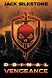 PRIMAL Vengeance (The PRIMAL Series)
