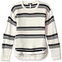 Girls' Pullover Sweater (More Styles Available)