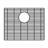 Blanco 231175 Sink Grid for Attika 20-Inch Single Bowl Kitchen Sink, Medium, Stainless Steel