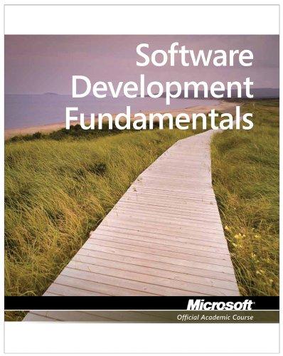software engineering exam - 6