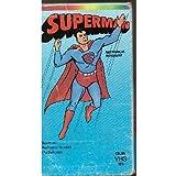 Superman - Mechanical Monsters