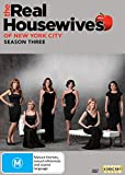 Real Housewives of New York - Season 3