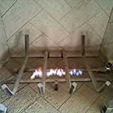 Midwest Hearth Universal Gas Log Lighter Starter