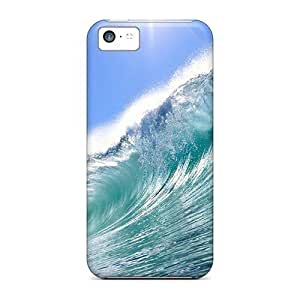 CSKFUCTgDhMA1373vAapg Worlds Blues Fashion Tpu ipad iphone 6 4.7 inch Case Cover For Iphone