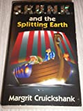 img - for S.K.U.N.K. and the Splitting Earth book / textbook / text book